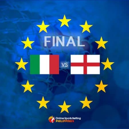 Italy vs England Prediction, Odds and Betting Tips